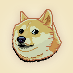 UpDog logo