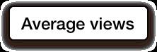 Average views