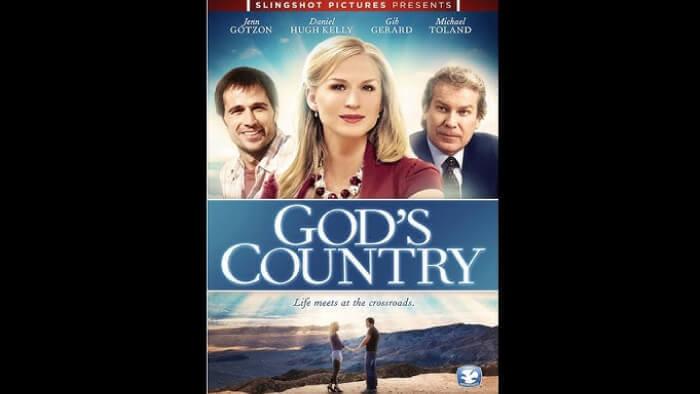 Gods Country (2012)