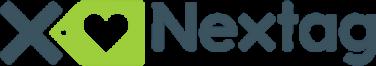 Nextag Logo