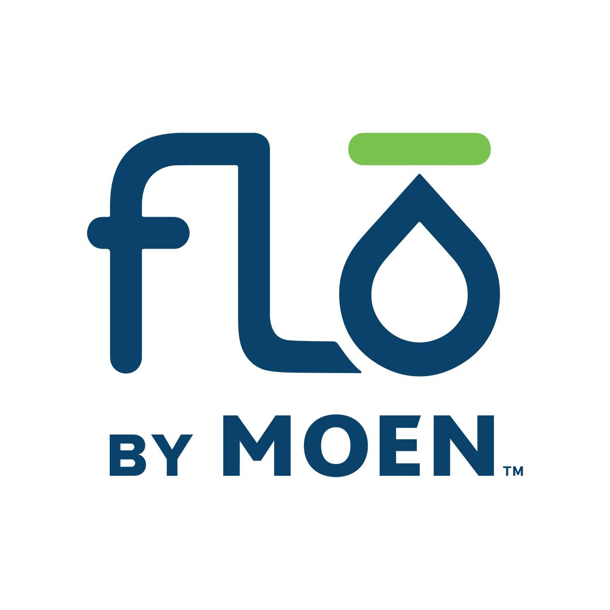 Flo by Moen