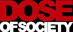 Dose of Society logo