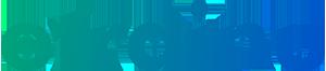etrainu logo