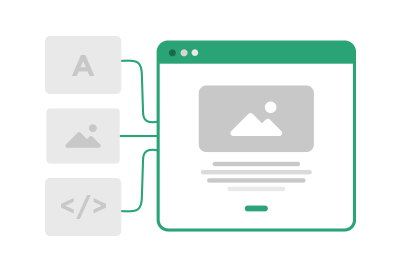 Customised Course Development Image