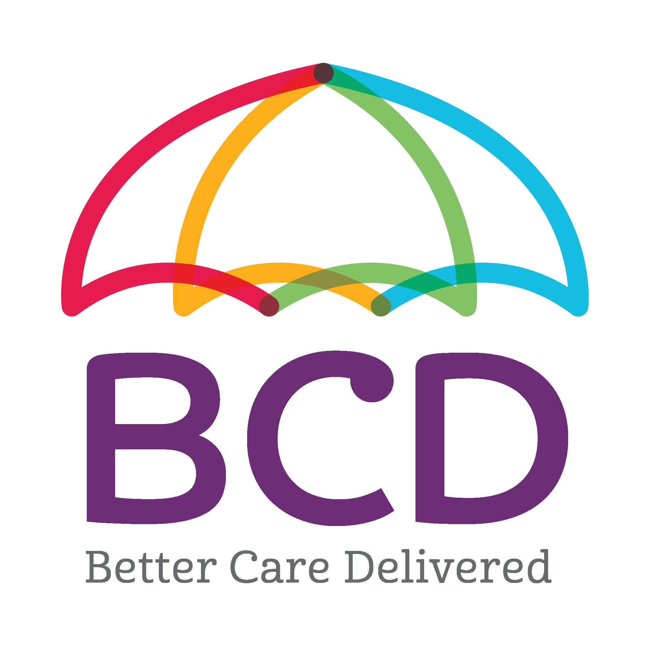 Better Care Delivered