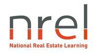 National Real Estate Learning Logo