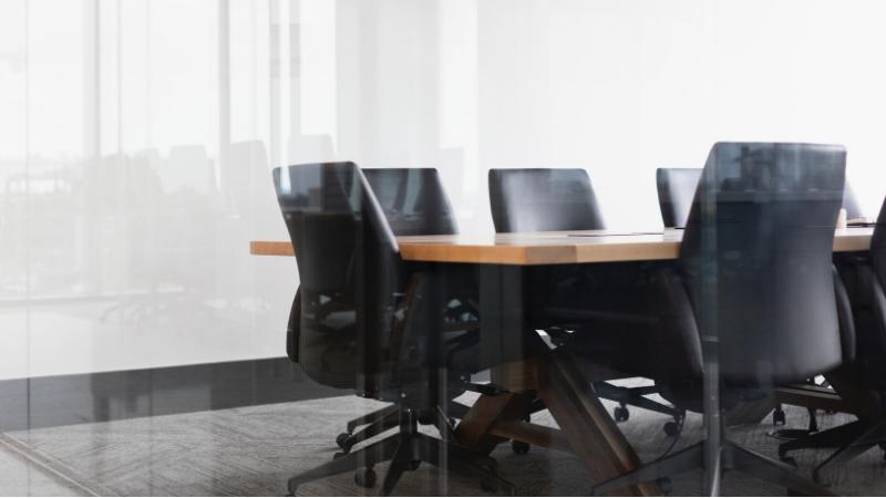 Introducing Advoc8's Inaugural Advisory Board