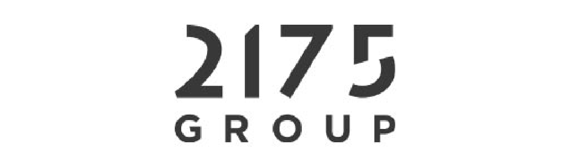 2175 group