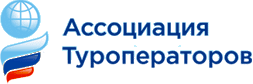 Moscow will be provided with budget hotels