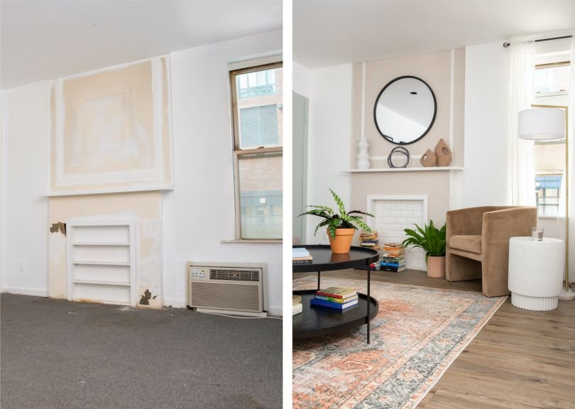 NYC-based June Homes launches with $50M