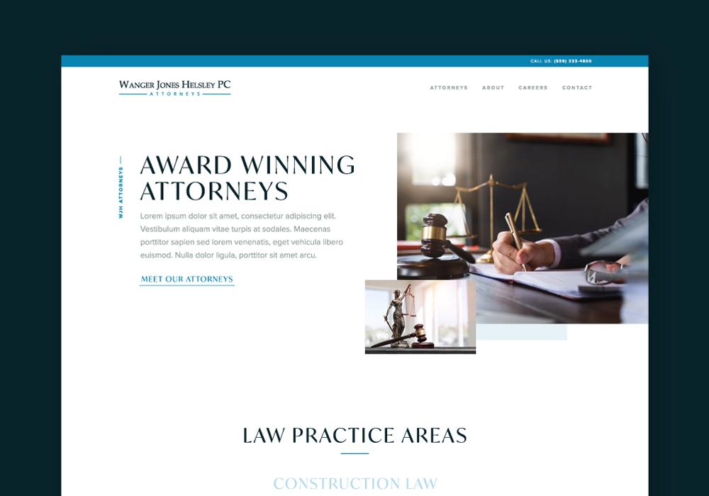 WJH Attorneys