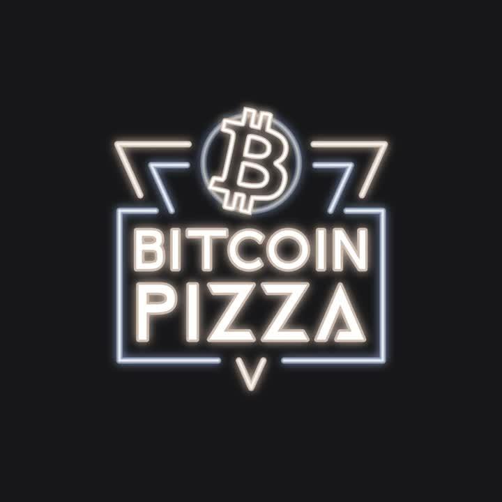 bitcoin app ios cei mai mari comercianți crypto
