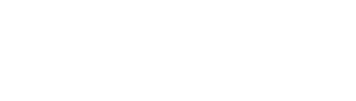 retrofit kit logo