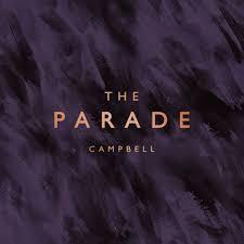 parade apartments campbell