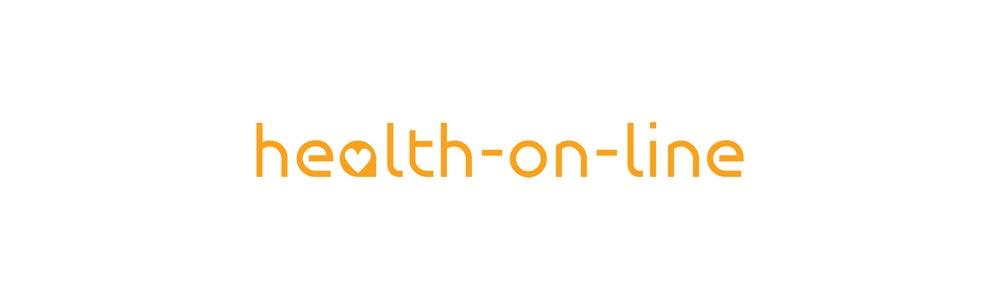 Health-on-line