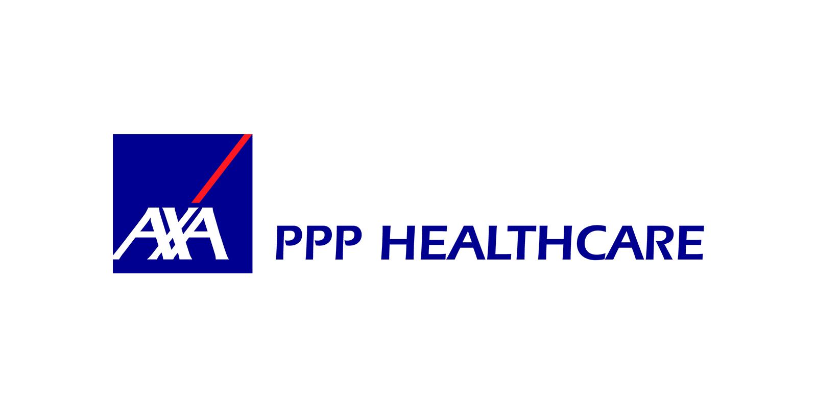 AXA PPP Healthcare - AXA Private Health Insurance