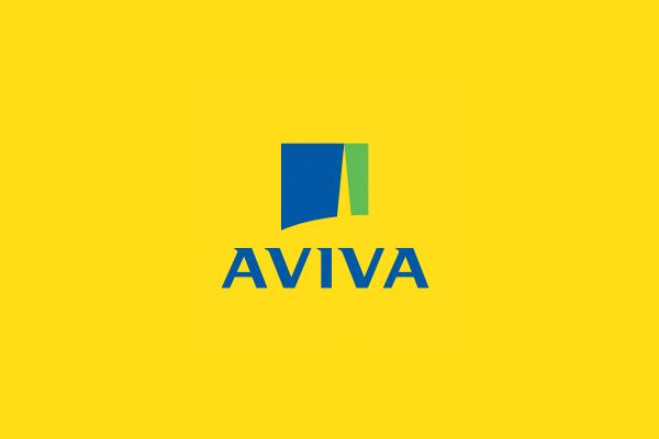 Aviva Health Insurance Reivew