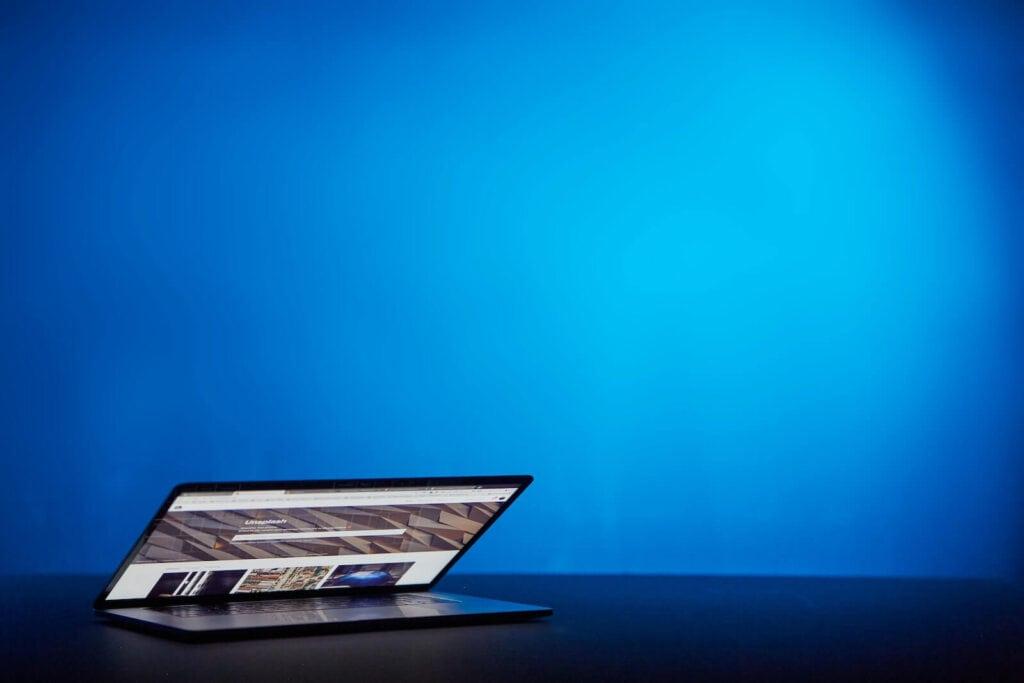 5 marketing videos your website needs now