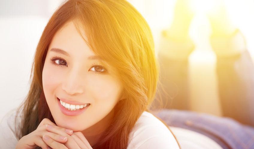 Woman-Smiling2