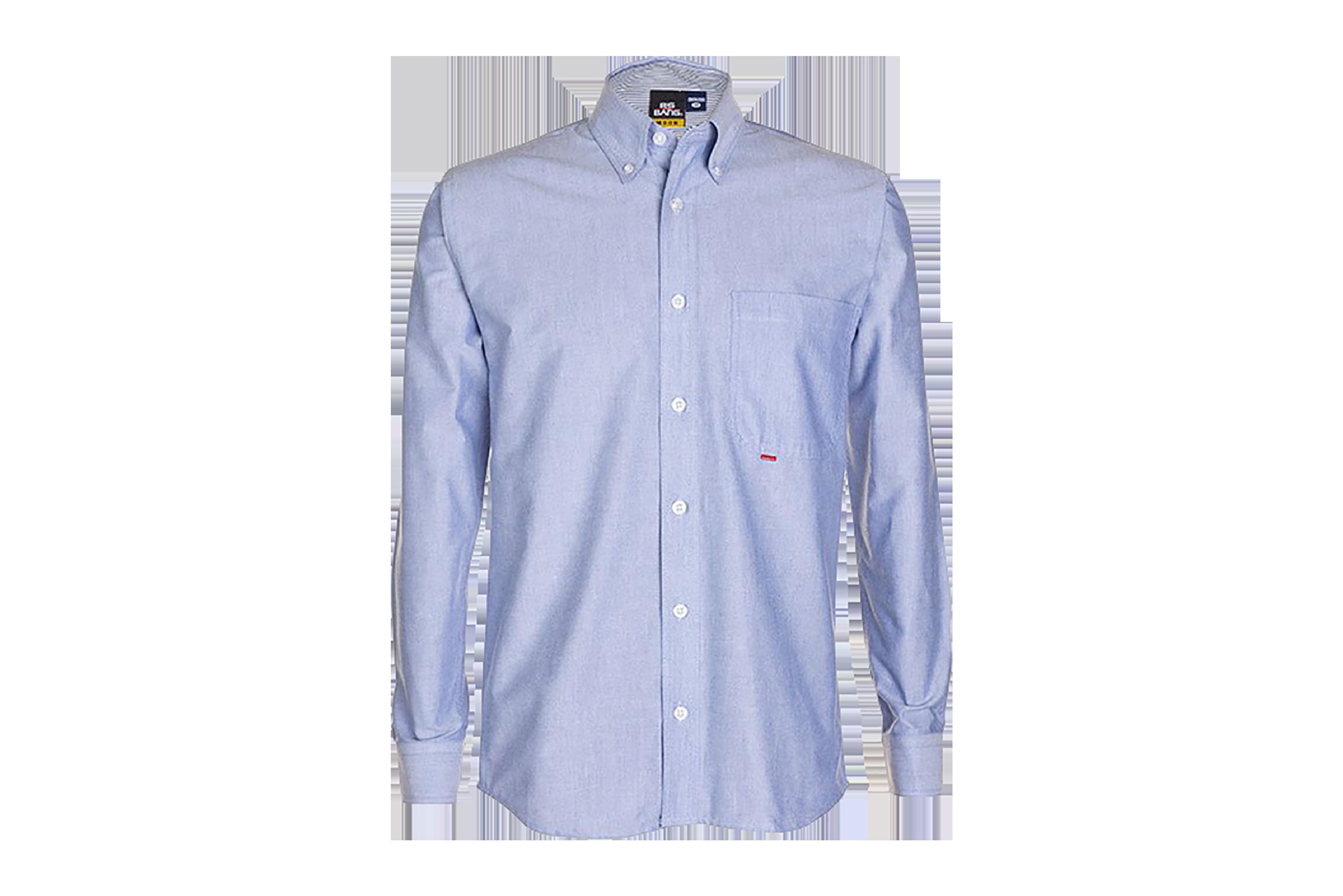 Camisa de Vestir Caballero - MOON