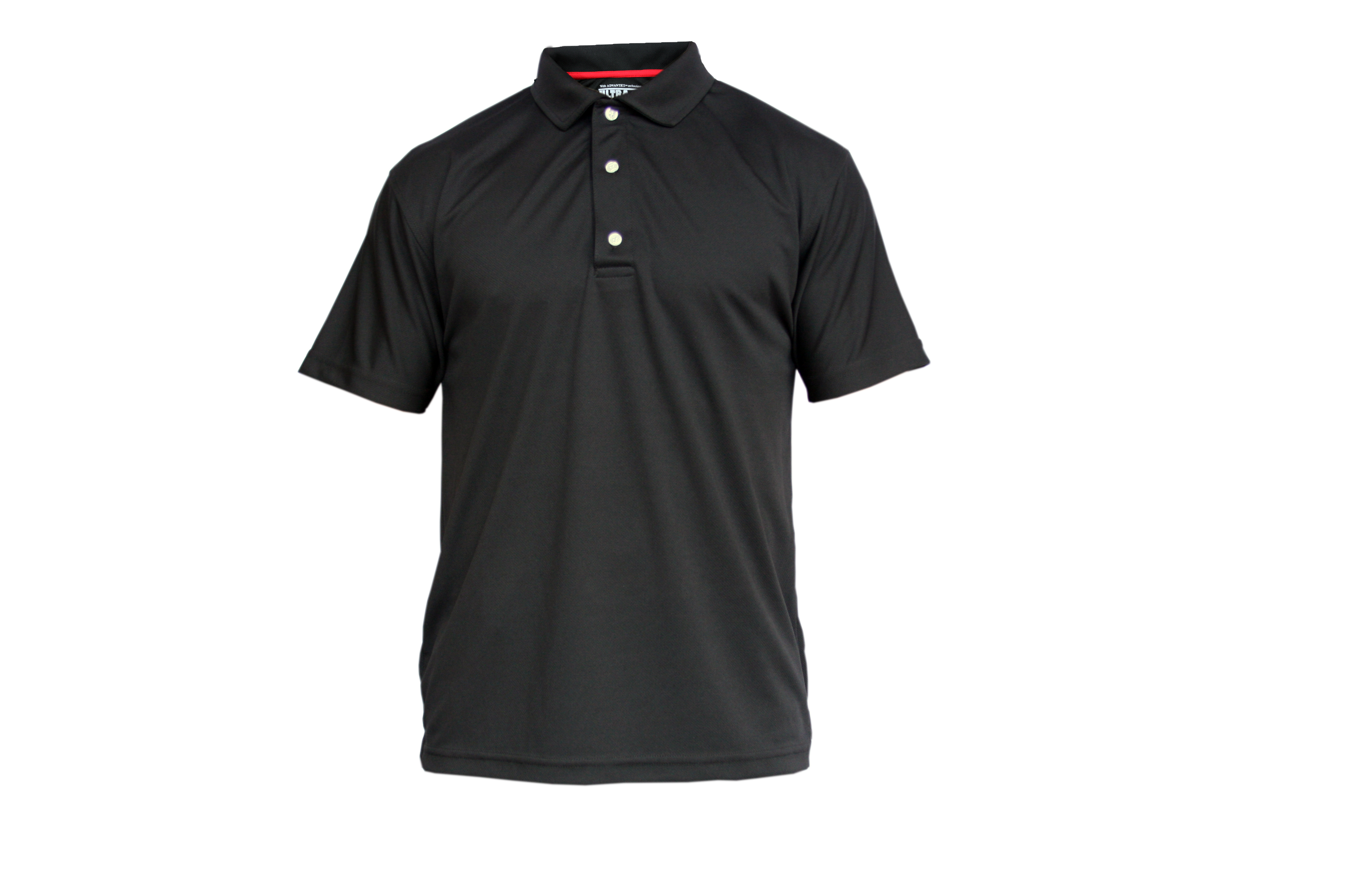 Polo Dry Fit Unisex