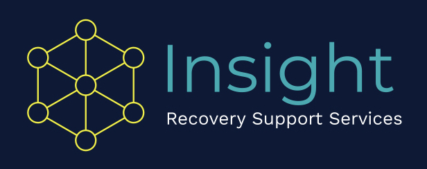 ASIC Recovery Services Recovery Coaching