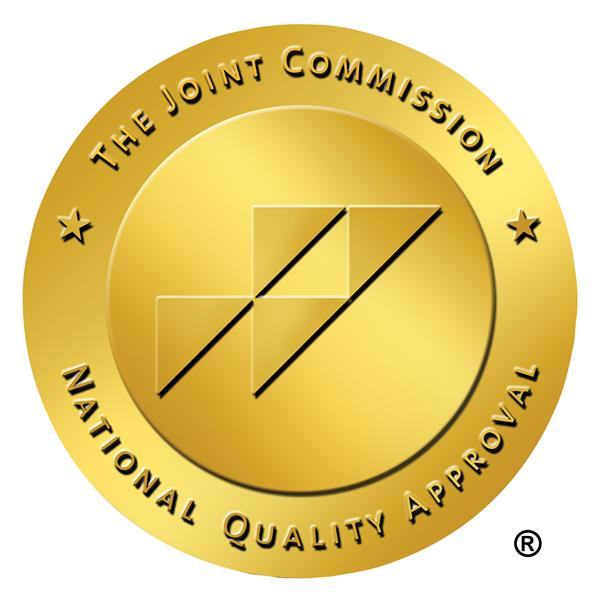 IOP Joint Commission