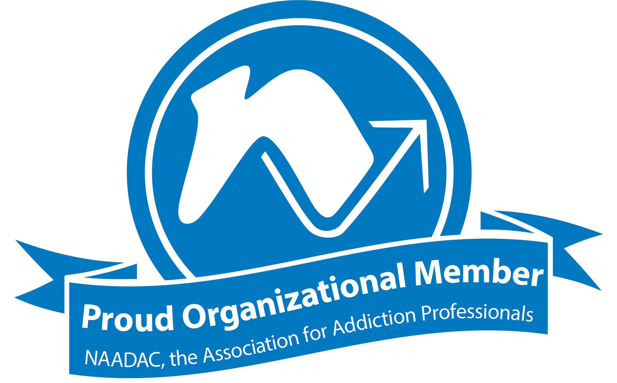 NAADC The Association For Addiction Professionals