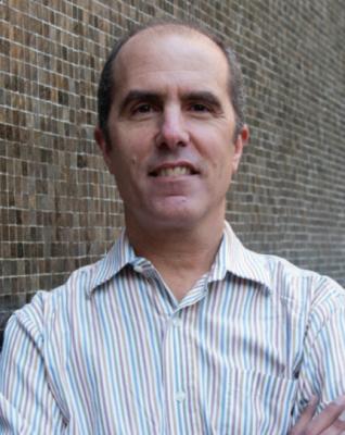 Dr. Craig Cohen