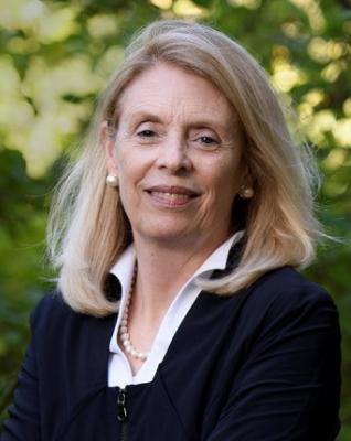 Professor Londa Schiebinger