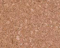 cork swatch flooring