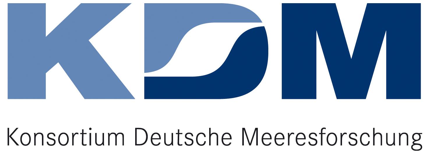 Konsortium Deutsche Meeresforschung