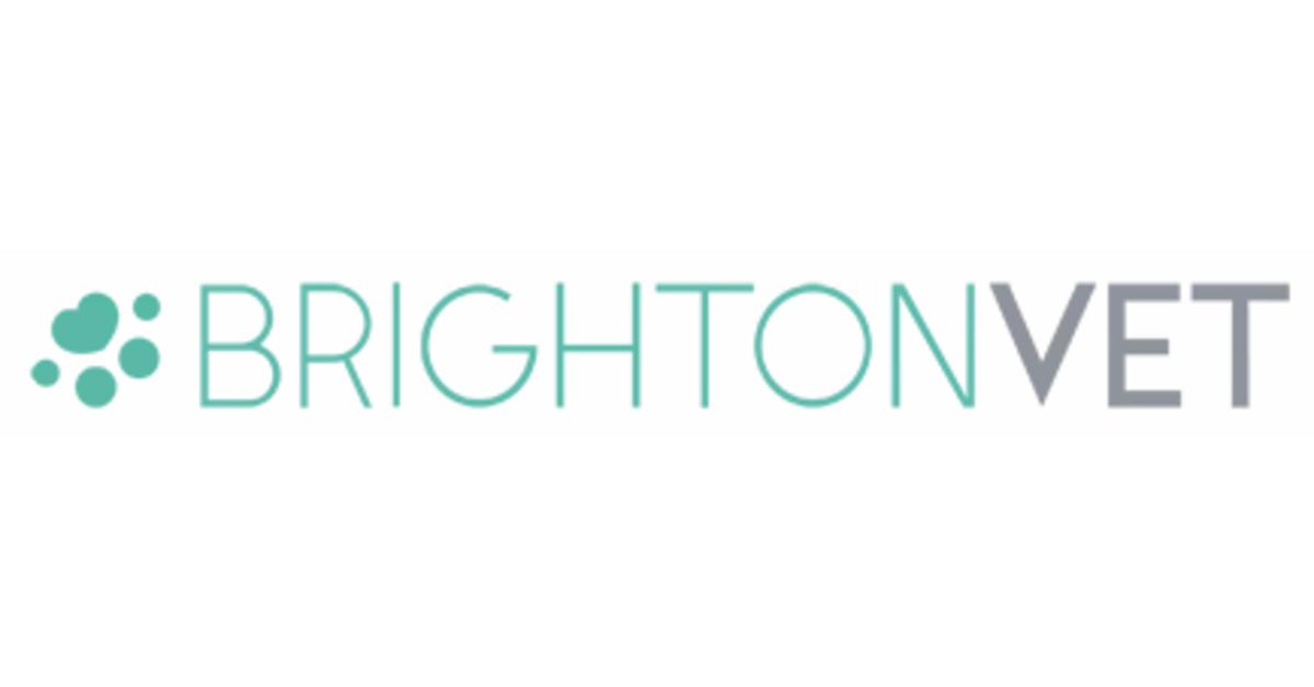 brighton-vet-care-1