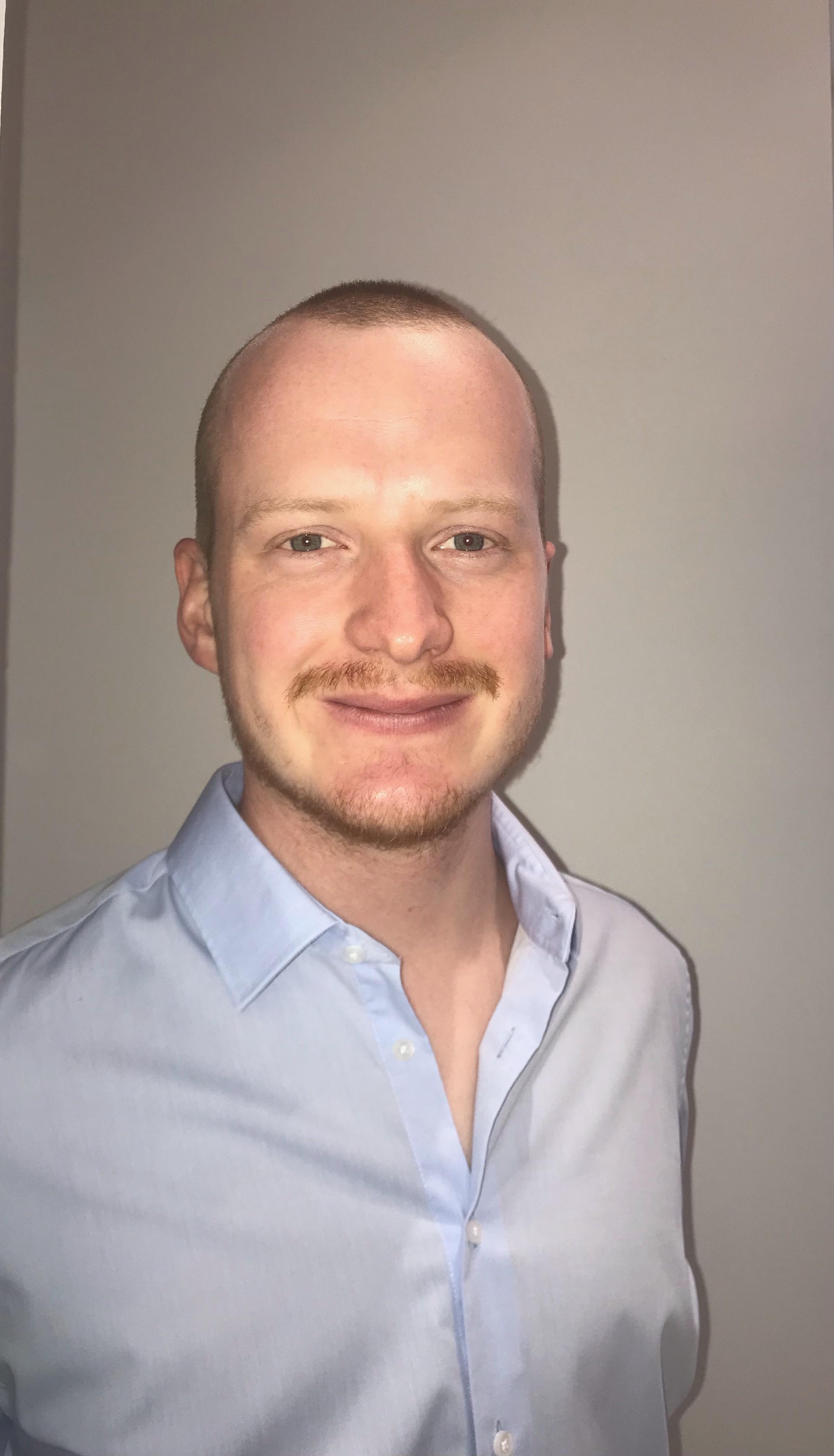 Filip Smart Host