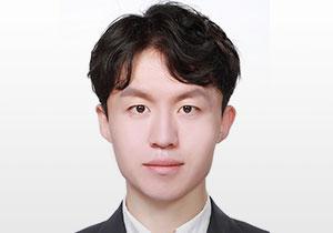 Yutang Jin (Oxford)