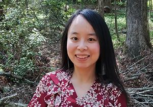 Qiu Lin