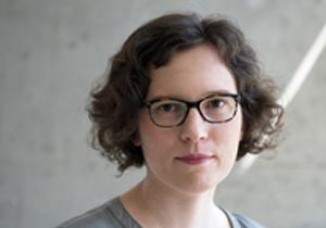 Anja Berninger (Göttingen)