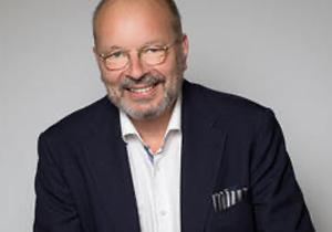 Stefan Gosepath (Berlin)