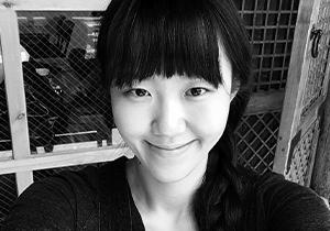 Ahyoung Lee (Hong Kong)