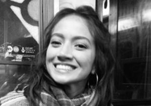 Katherine Cheung Garcia