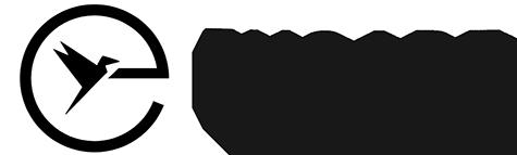 Excape Logo