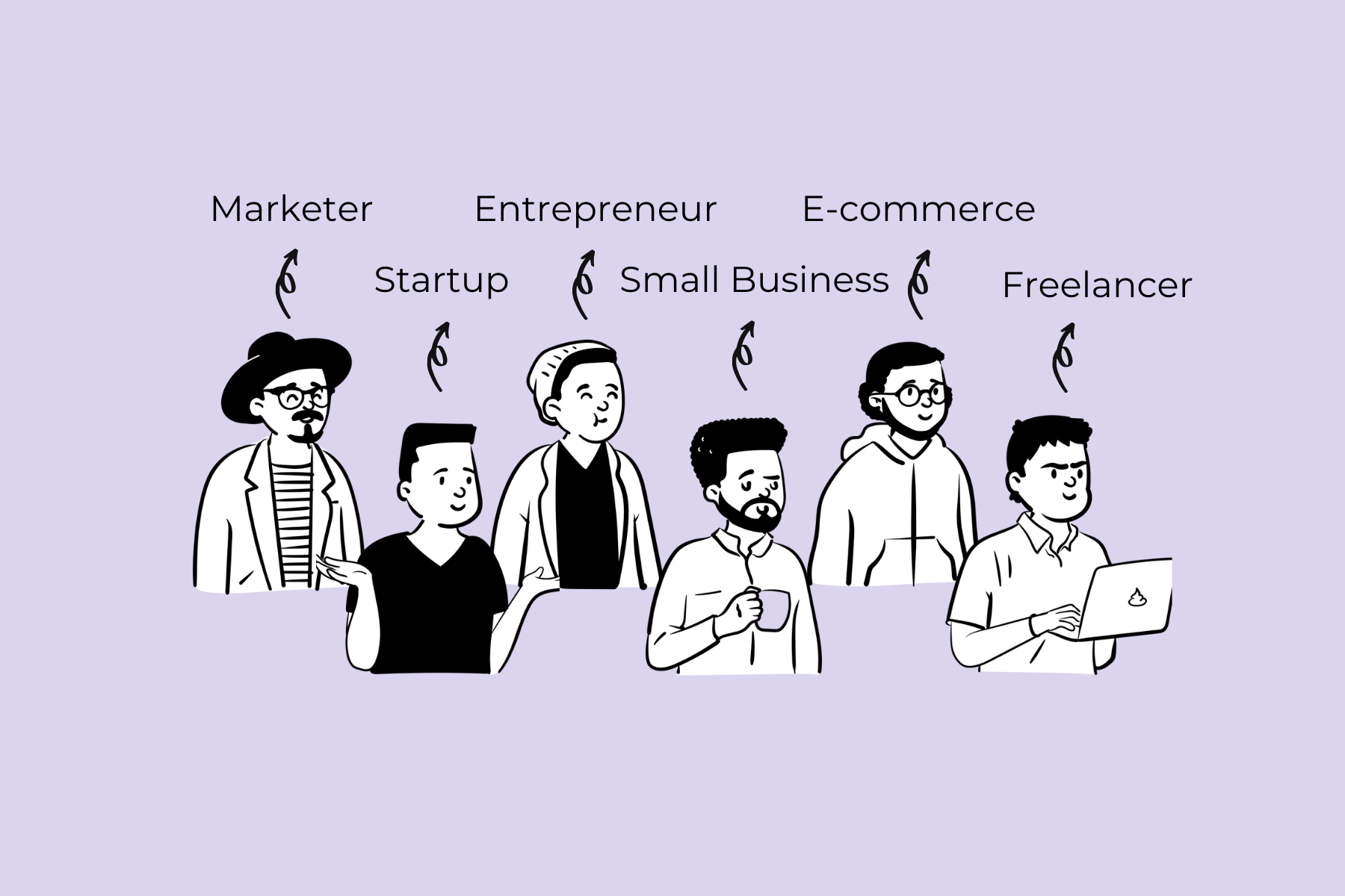 Startup Checkr business tools