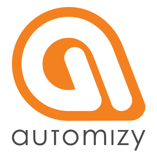 Automizy