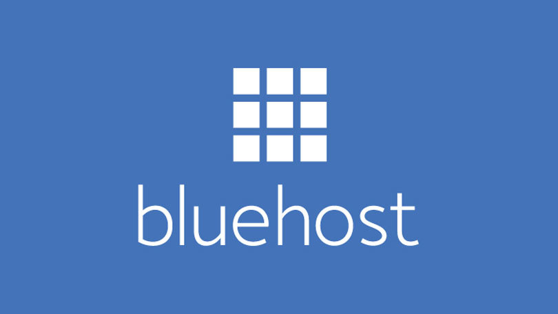 Bluehost email marketing