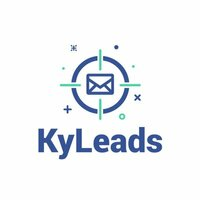 Kyleads