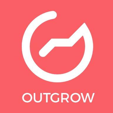 Outgrow business dashboard