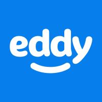 Eddy HR