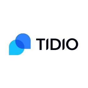 Tidio