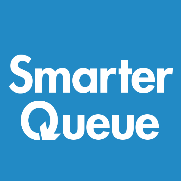 Smarter Queue