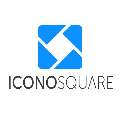 Iconosquare